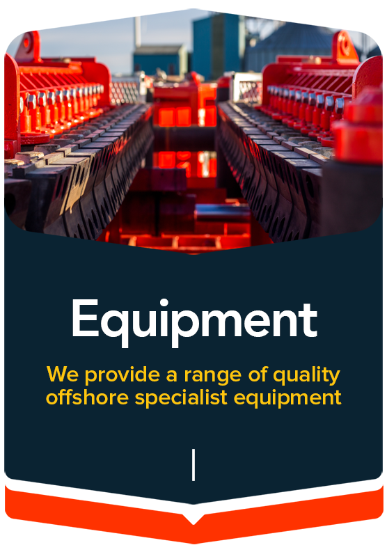 offshore_equipment