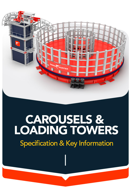 SH_E_Carousels&Towers