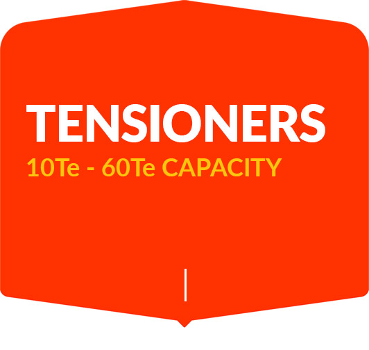 tensioners_label