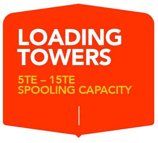 loading-towers_03