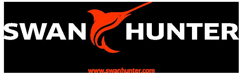 sh_logo_footer