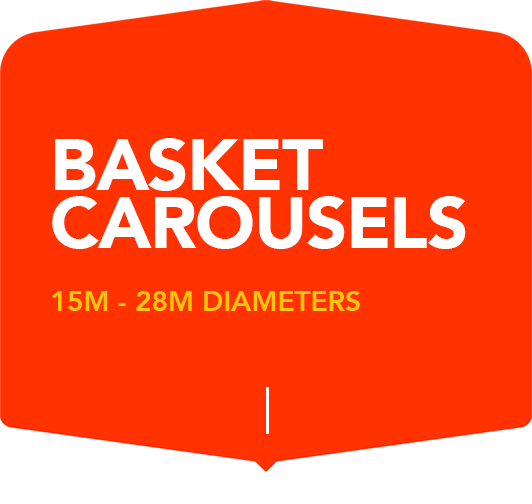 sh_label_basket